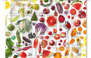 GroentenFruithuis+lanceert+decemberkalender