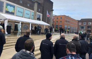 Boerenprotest+Arnhem+in+goede+harmonie+verlopen