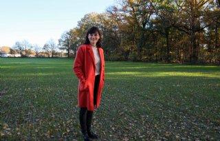 Boerinnen Hardenberg brengen boerenverhaal naar omgeving