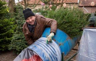 Limburgse+ondernemers+beleven+andere+kerst
