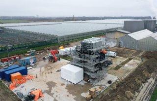 MOB+bekritiseert+biomassacentrale+Nextgarden+in+Bemmel