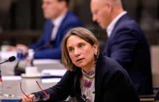 Reacties op troonrede: 'Nieuw kabinet moet boeren perspectief bieden'