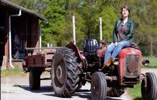 Recensie: 'Uitgemolken' slaat een brug tussen boer en burger