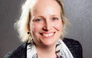 Jolanda+van+Haarlem+nieuwe+directeur+Hendrix+Genetics