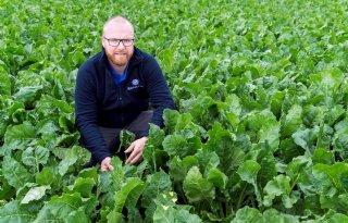 SoilMasters richt zich op bodemvruchtbaarheid