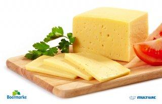Boermarke+gaat+plantaardige+kaas+maken