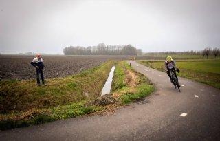 Zuid-Hollandse boeren: 'Landbouw en recreatie gaan lastig samen'
