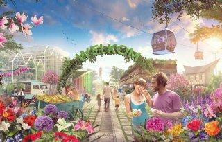 Adviesraden+helpen+bij+inrichting+Floriade+Expo+2022