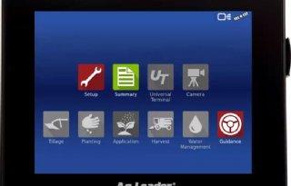Ag+Leader+introduceert+eigen+stuursystemen