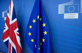 Klokt+tikt+weg+voor+brexitdeal