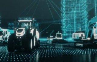 IntellIoT maakt Europese landbouw productiever