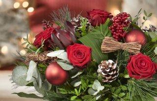 Verdubbeling+van+online+bloemenverkoop