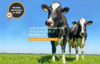 Tien+innovaties+gezocht+voor+Houden+van+Koeien+in+2050