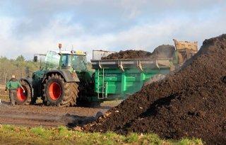 Keurcompost+voldoet+alsnog+aan+eisen+akkerbouwsector