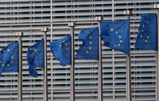 Europese agriclubs willen betere doorberekening boer-tot-bord