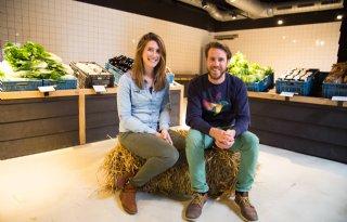 Brabantse Boerschappen zoekt heil in hoofdstad