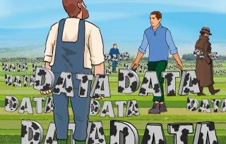 Data+delen+biedt+kansen%2C+vraag+is+voor+wie