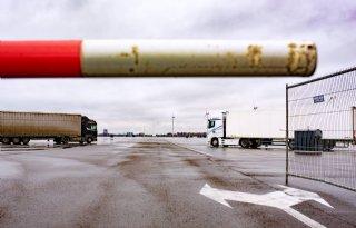 Rust+rond+havens+richting+Verenigd+Koninkrijk+zegt+niet+alles