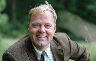 Laurens Hoedemaker voorzitter Nederlandse vlees- en vleeswarensector