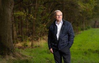 'Wat de agrarische sector nodig heeft is een eerlijk verdienmodel'