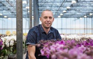 Orchidee%C3%ABnkweker%3A+%27Hoe+mooi+is+het+mensen+bij+je+visie+te+betrekken%3F%27