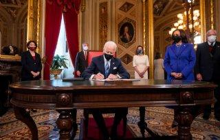 Biden+draait+landbouwbesluiten+Trump+terug