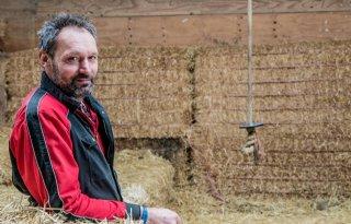Aad+Straathof+verruilt+melkvee+voor+kudde+Lakenvelders