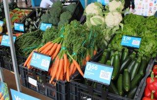 Gezond+AH%2Dmodel+voor+groente%2D+en+fruitsector