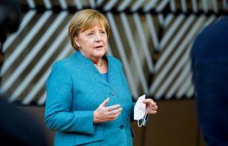 Merkel+twijfelt+over+Mercosur%2Ddeal