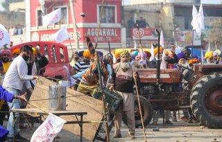 India+zit+gevangen+in+het+eigen+landbouwbeleid