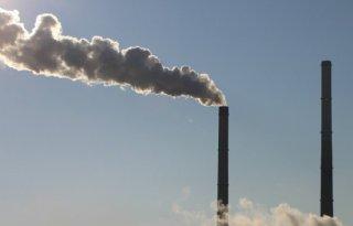 Bedrijven+kunnen+CO2+opslaan+bij+boeren+via+GO2Positive