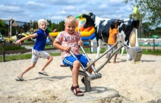 Speel%2D+en+IJsboerderij+de+Drentse+Koe+blijft+%27Leukste+uitje+van+Drenthe%27