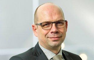 Wunnekink roept met ontslag op tot eenheid bij FrieslandCampina