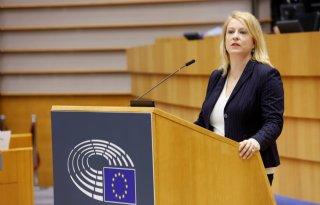 EU-parlement stelt verduurzamingseisen aan coronaherstelfonds