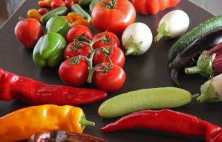 Sifav bereikt 85 procent duurzaam volume groenten en fruit