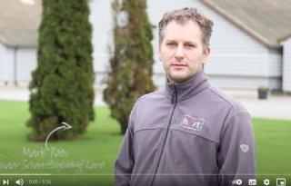 Gestructureerde aanpak werkt beste bij bestrijding vogelmijt