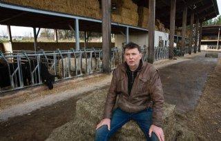 Limburgse boer Jos Soogelee staat centraal in documentaire