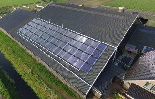 Infinity+Solar+komt+met+nieuwe+zonneboiler+met+vacu%C3%BCmbuizen