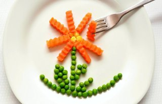 HAK+schaalt+productie+%27intelligent+groentebord%27+op