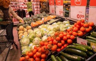 Wit Flowerbulbs treedt toe tot coöperatie NLG Holland