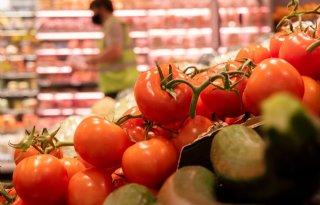 Schouten%3A+supermarkten+weigeren+harde+prijsafspraken+voor+boer