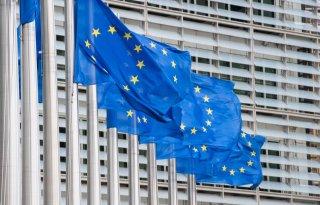 EU%2Dtriloog+over+nieuw+GLB+levert+nog+niks+op