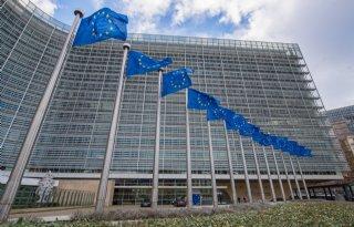 Doorbraak+over+Europees+landbouwbeleid+blijft+uit