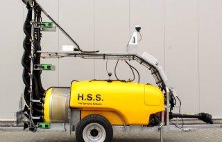 HSS%2Dtechniek+boomgaardspuiten+werkt+99+procent+driftreducerend