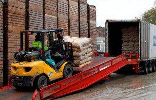 LTO: vrije handel van pootgoed met VK moet mogelijk blijven