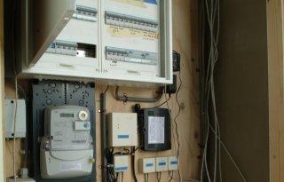 Boeren+klagen+over+lange+aansluittijden+elektriciteitsnet