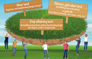 LTO%3A+stop+verkruimeling+van+het+platteland