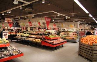Supermarkten+houden+zich+afzijdig+van+btw%2Dinitiatief+Dirk