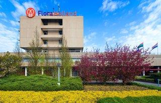 Bloementelers willen onderzoek naar veilingdirectie FloraHolland