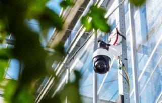 Op afstand sla produceren via kunstmatige intelligentie